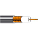 Belden RG59/22 Analog Coaxial Cable - 500 Foot