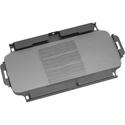 Belden AX103913 FiberExpress Ultra 10 Inch Splice Tray