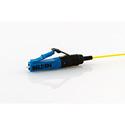 Belden AX105203-S1 FX BR Universal LC Singlemode Fiber Field-Term Connector
