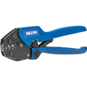 Photo of  Belden BB3PHCT Three-Piece Hex Connector Crimp Tool