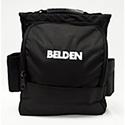 Belden FXFSTOSTK FiberExpress Fusion Standard Tool Kit