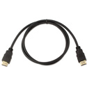 Belden HDE025FB High Speed HDMI Cable - 25 Foot