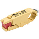 Belden LDT596-250 Cable Prep Tool