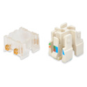 Photo of Belden RVUCOEW-B50 REVConnect Cable Core - 50 Pack