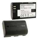 Empire BLI-463 Replacement Li-Ion Battery for Canon LP-E6N 7.2 1800MAH LI-ION