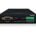 Blustream ACM200 Advanced Control Module for Multicast IP System