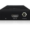 Blustream ARC11 ARC Audio Breakout Box