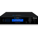 Blustream DA44AU 4x4 Dante Digital Audio Converter