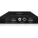 Blustream HD12DB 1x2 Splitter HDMI 18G w/Down Mixing DAC