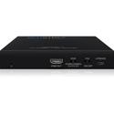 Blustream HEX70ARC-KIT HDBaseT HDMI Extender Kit - 70m (4K 40m) w / ARC