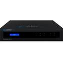 Blustream HMXL66ARC 4x4 HDBaseT HDMI 18G Matrix w / ARC - 40m (FHD 70m)