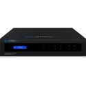 Blustream HMXL88ARC 8x8 HDBaseT HDMI 18G Matrix w / ARC - 40m (FHD 70m)