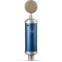 Blue Bluebird SL Large-Diaphragm Studio Condenser Microphone