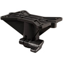 Ultimate Support BMB-200K External Speaker Cabinet Mounting Bracket for Mounting Speaker Cabinets on Speaker Stands