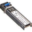 Blackmagic Design ADPT-3GBI/OPT Adapter - 3G BD SFP Optical Module