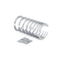 Blackmagic Design BMD-CINEURSAMUPROSHM URSA Mini Pro Shim Kit