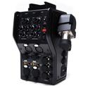 Blackmagic Design Camera Fiber Converter SMPTE - BStock (Used/Repaired)
