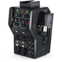 Blackmagic Design BMD-CINEURSANWFRCAM SMPTE Hybrid Camera Fiber Converter