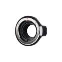 Blackmagic Design CINEURSAMUPROTEF URSA Mini Pro & URSA 4K Broadcast Camera EF Mount w/ Shim Kit