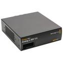 Blackmagic BMD-CONVNTRM/BB/ANSDI Teranex Mini - Analog to SDI 12G - B-Stock (Scratch on Unit)