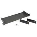 Blackmagic BMD-CONVNTRM/YA/RSH Teranex Mini - Rack Shelf - B-Stock Cosmetic Damage