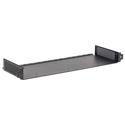 Blackmagic BMD-CONVNTRM/YA/RSH Teranex Mini - Rack Shelf - BStock (Open/Used)