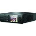 Blackmagic BMD-CONVNTRM/YA/SMTPN Teranex Mini - Smart Panel