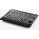 Blackmagic Design DaVinci Resolve Fairlight Audio Control Desktop Console