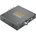 Blackmagic VIDPROREC H.264 Pro Recorder - B-Stock (damaged box dinged case)