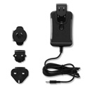 Blackmagic Design BMD-PSUPPLY-12V10W Pocket Camera 12V 10W Power Supply
