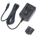 Blackmagic Design BMD-PSUPPLY-12V10W Pocket Cinema Camera 12V 10W Power Supply - BStock (Missing Box/Only US Adaptors)