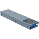 Blackmagic Design BMD-PS-OG3-SPARE OpenGear Redundant Power Supply