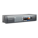 Blackmagic Smart Videohub 40x40 6G-SDI Video Router/Switcher