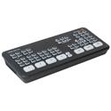 Blackmagic BMD-SWATEMMINIBPR ATEM Mini Pro HDMI Video Production - Bstock - Unit was Repaired & box has writing on it