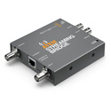 Blackmagic Design BMD-SWATEMMINISBPR ATEM Streaming Bridge H.264 Video Converter