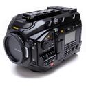 Blackmagic Design BMD-CINEURSAMUPRO46KG2 URSA Mini Pro 4.6K G2 Digital Film Camera - BStock (Used/Repaired)