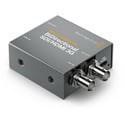 Blackmagic Design Micro Converter - BiDirectional SDI/HDMI 3G with Power Supply BMD-CONVBDC/SDI/HDMI03G/PS