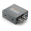 Blackmagic Design BMD-CONVBDC/SDI/HDMI03G/PS Micro Converter - BiDirectional SDI/HDMI 3G with Power Supply