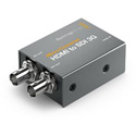 Blackmagic Design Micro Converter HDMI to SDI 3G (No Power Supply) BMD-CONVCMIC/HS03G