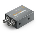 Blackmagic Design BMD-CONVCMIC/SH03G Micro Converter - SDI to HDMI 3G (No Power Supply)