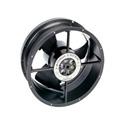 Middle Atlantic 10 Inch Rack Fan