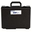 Brady BMP21-HC Hardside Carrying Case