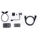SmallHD ACC-FOCUS7-BMPCC4K-UTILITY-PACK FOCUS 7 Accessory Pack for Black Magic Pocket Cinema Camera 4K - Li-Ion
