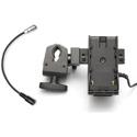 Photo of ikan BMPCC4K6KPWR-PN-BPU Blackmagic BMPCC 4K & 6K DV Power Kit with Clamp for Sony BP-U