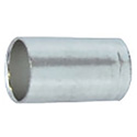 Canare BN7002 - Crimp Sleeve for BCP-C51