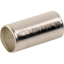 Canare BN7015A-25 Crimp Sleeve For Canare Connector BCP-A4 - 25 Pack