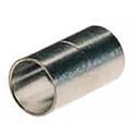 Canare BN7045A - Crimp Sleeve for BCP & FP-C55A