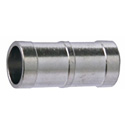 Canare BN7136-25 Crimp Sleeve for DCP-C25HD - 25 Pack