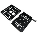 Bolin Technology B-SM10 Surface Mounting Support for Bolin Dante Decoders