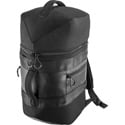Bose 809781-0010 S1 Pro System Backpack